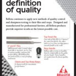 2009. As part of the team at Graphic Response, I created this ad for the Farrier Product Distribution.